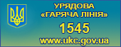 title_5bf5b4cf1f7fb18947562111542829263