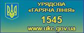 title_5b50563add22610353030901531991610